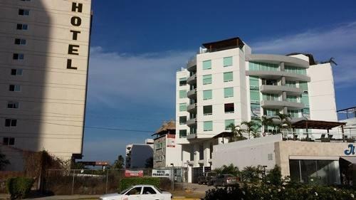 terreno en acapulco.   ctv140701-ef-27