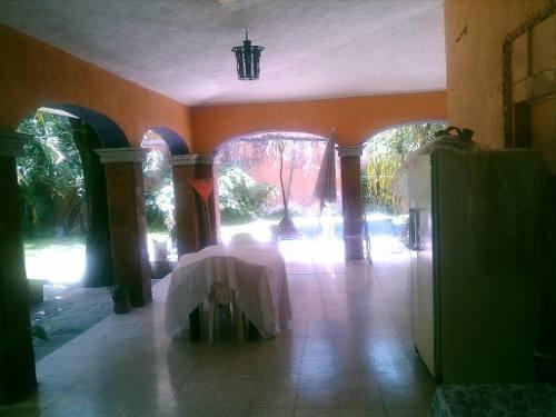 terreno  en ahuatepec / cuernavaca - vem-360-tuc