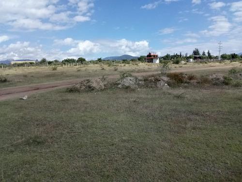 terreno en albarradones leon