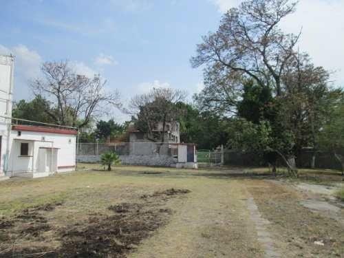 terreno  en alpuyeca / xochitepec - iti-798-tuc