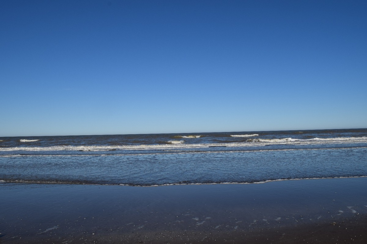 terreno en altos del mar a 400mts en cuotas lote 25 quinta 8