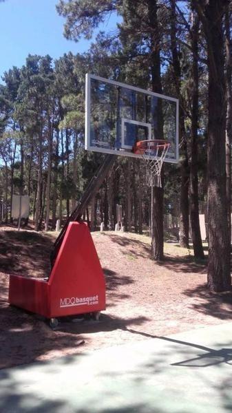 terreno en altura en venta zona deportiva
