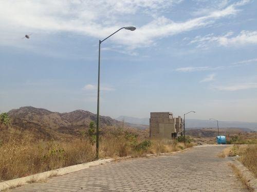 terreno en argenta mirador residencial