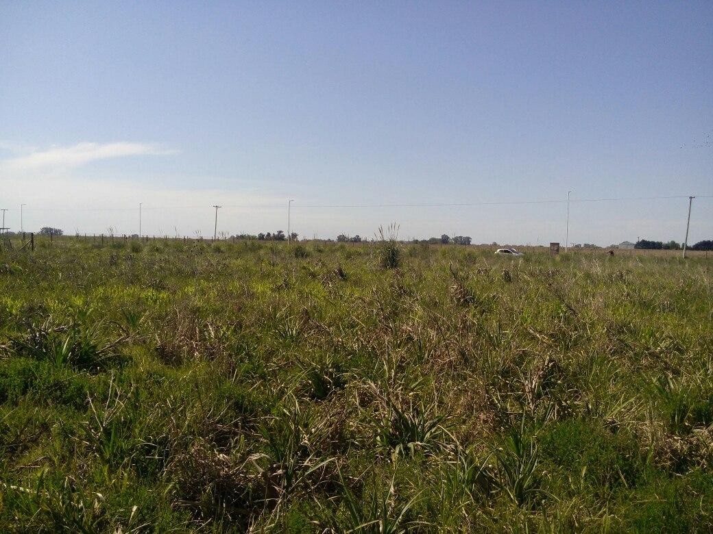 terreno en azcuenaga san andres de giles