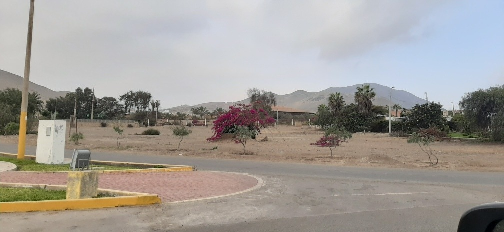 terreno en balneario - santa rosa