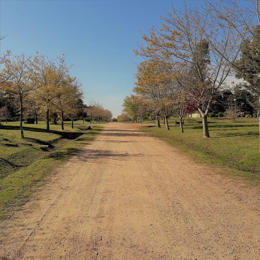 terreno en barrio privado cumbres de carrasco