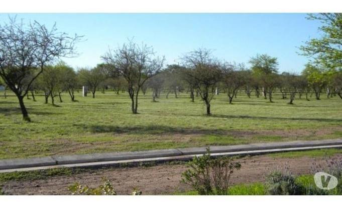 terreno en bella vista - lote 12 mzna 18 - rio ceballos