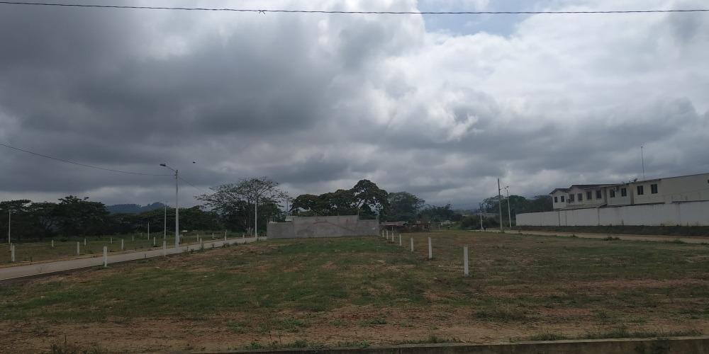 terreno en bellavista 10x20