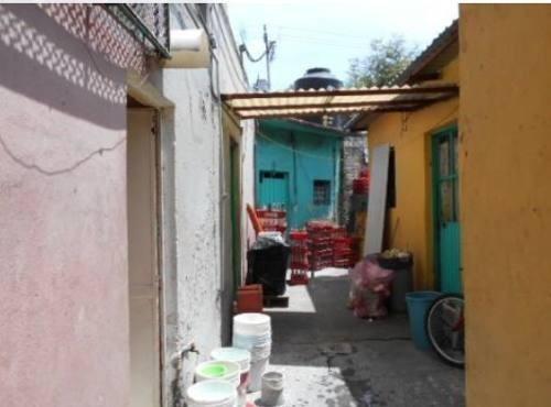 terreno en bolivar obrera