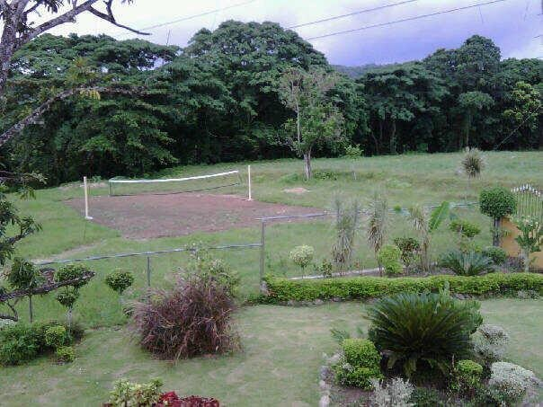 terreno en bonao n6302