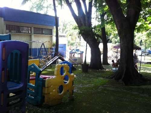 terreno  en chapultepec / cuernavaca - cal-131-tuc