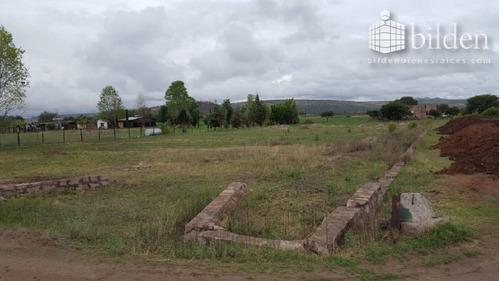 terreno en ciudad industrial
