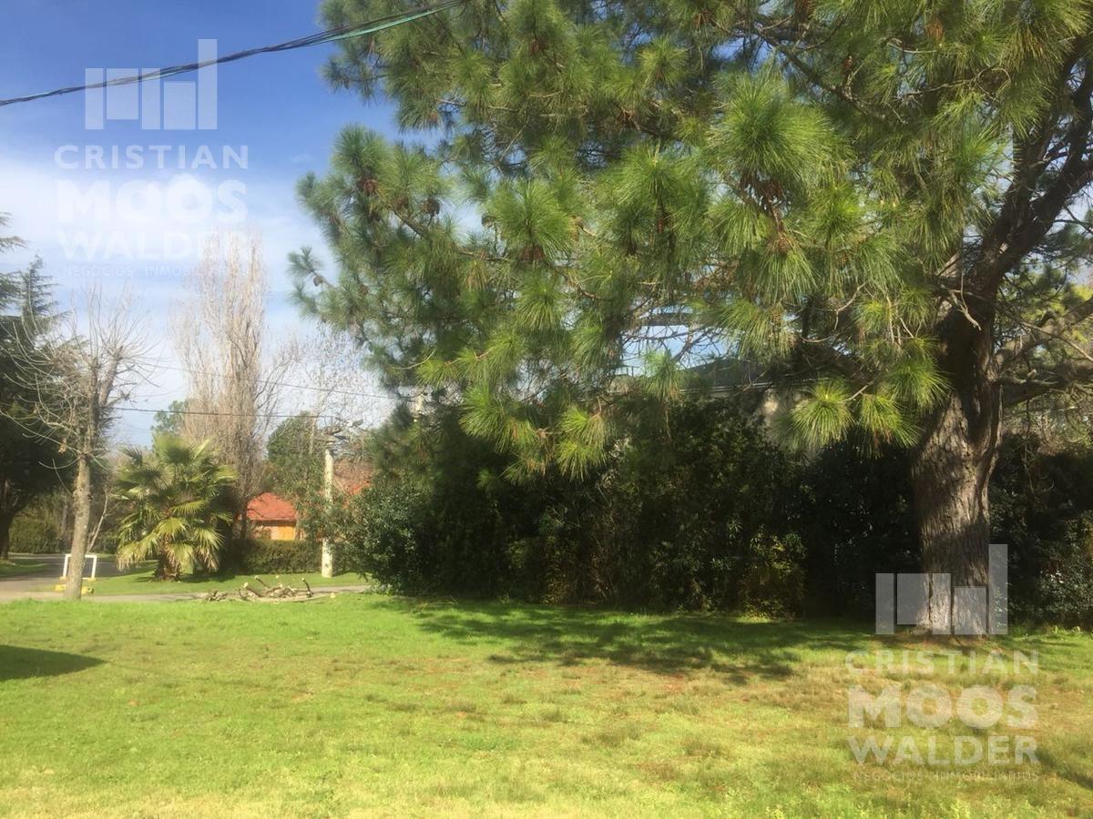 terreno en club privado loma verde cristian mooswalder negocios inmobiliarios
