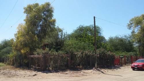 terreno en  col. ex ejido cuernavaca 2000 m2 arbolado cerca de escuela, parque y de carr. a san luis
