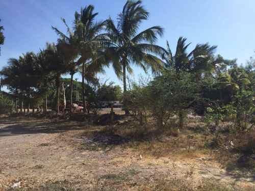 terreno en colima, colonia el tecolote
