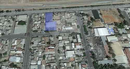 terreno en comercial en venta en zona centro