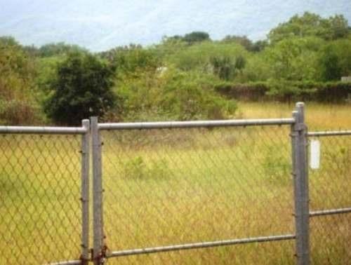 terreno en condominio en venta, santiago, nuevo león