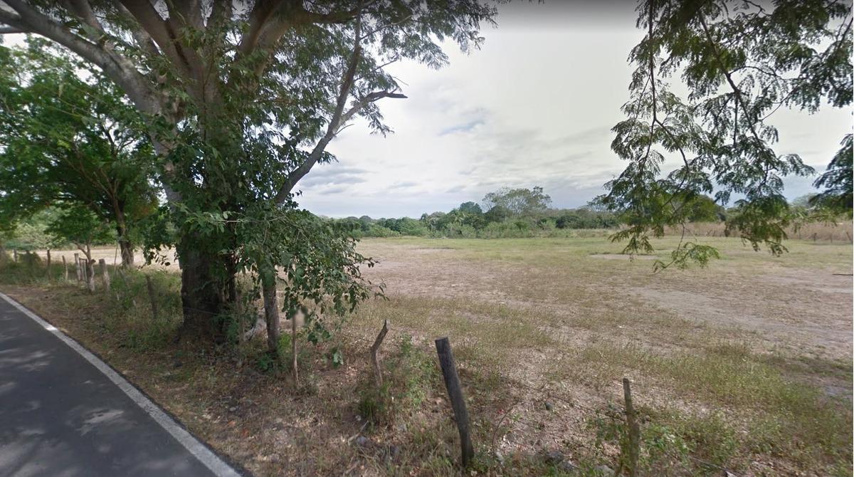 terreno en cotaxtla solo inversionistas, $$ de remate!