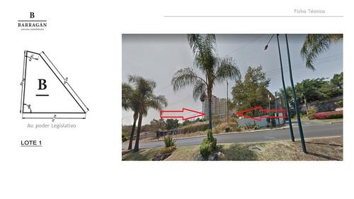 terreno en cuernavaca a 5 min de plaza cuernavaca