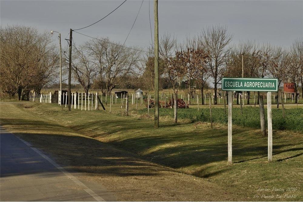terreno en duggan 1000 m2 zona quintas, escritura