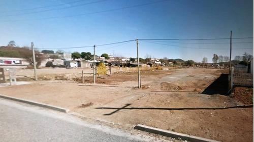 terreno en el departamanto de lavalleja en ciudad de minas - ref: 774