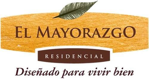 terreno en el mayorazgo residencial