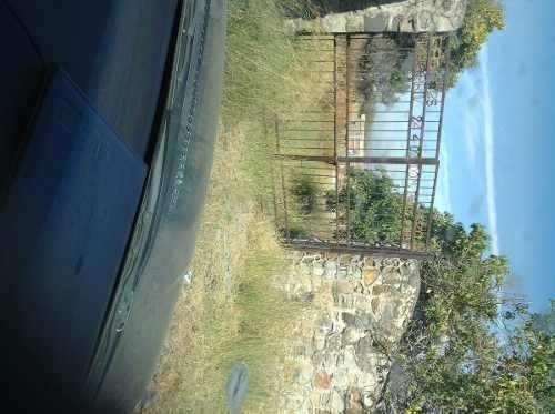 terreno en el vado, tonalá!!! 20 hectáreas en venta...