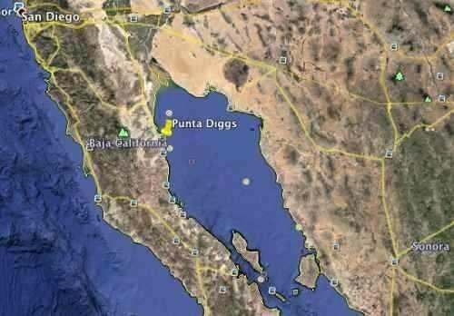 terreno en ensenada baja california