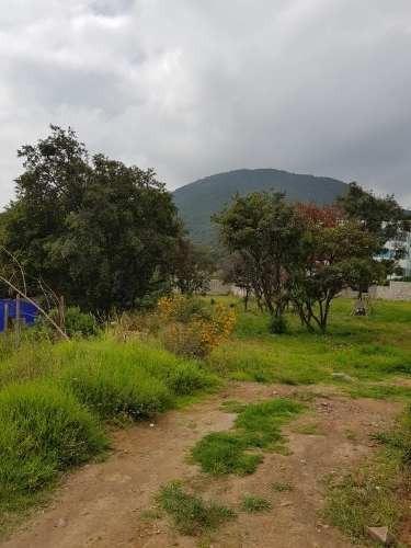 terreno en espíritu santo, excelente ubicación a 15 minutos de zona esmeralda