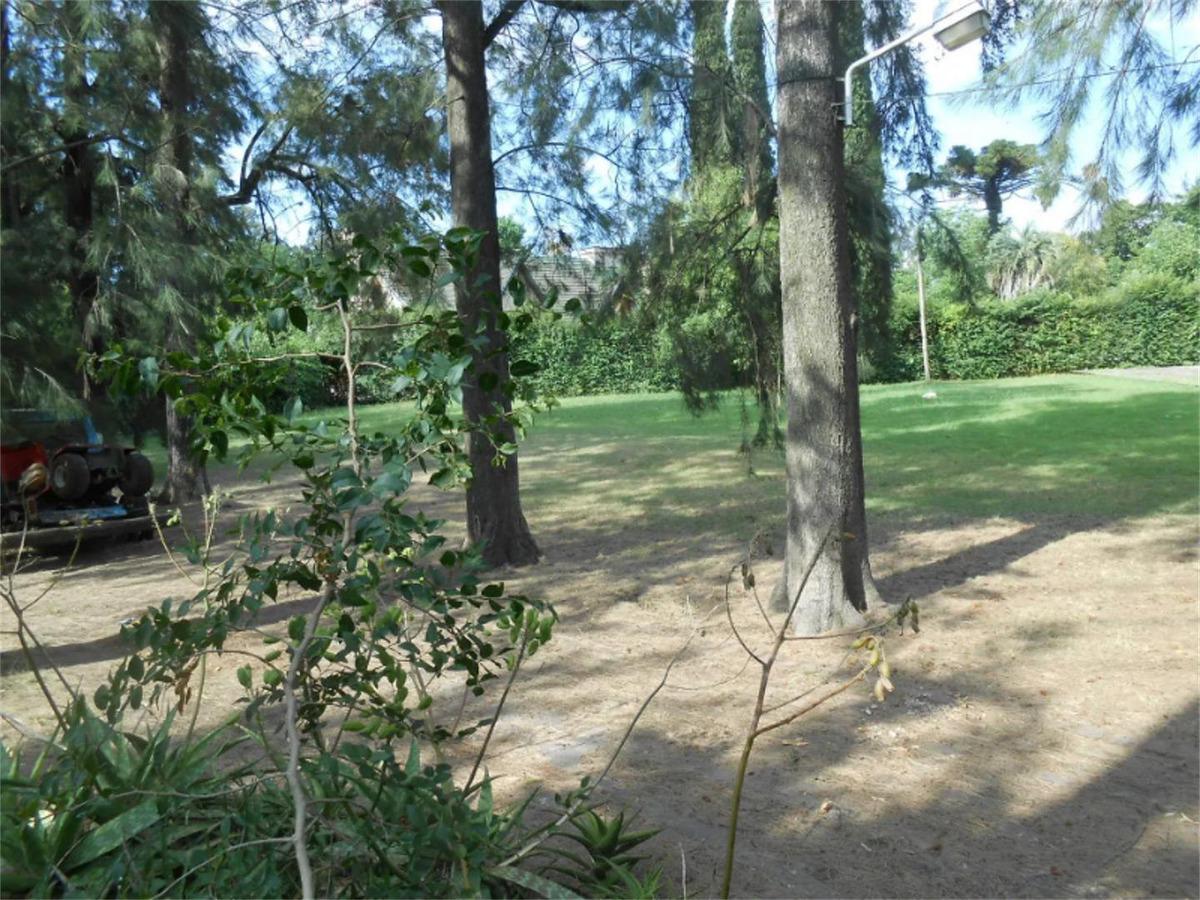 terreno en excelente ubicación villa udaondo