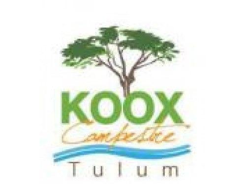 terreno en fracc. koox campestre a 10 min de tulum