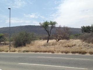 terreno en fray junipero serra. ctv160527-ae