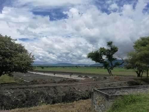 terreno en galeana zacatepec morelos