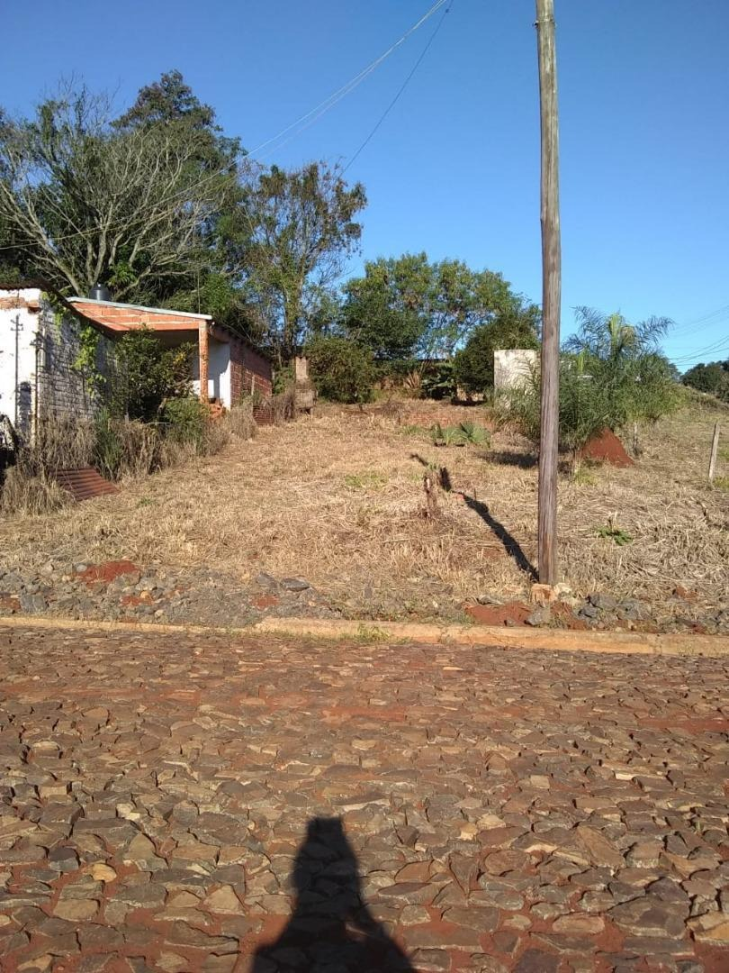 terreno en gobernador roca a 100 metros de ruta 12