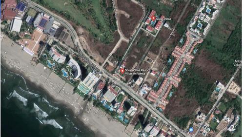 terreno en granjas del marqués, acapulco, remate bancario