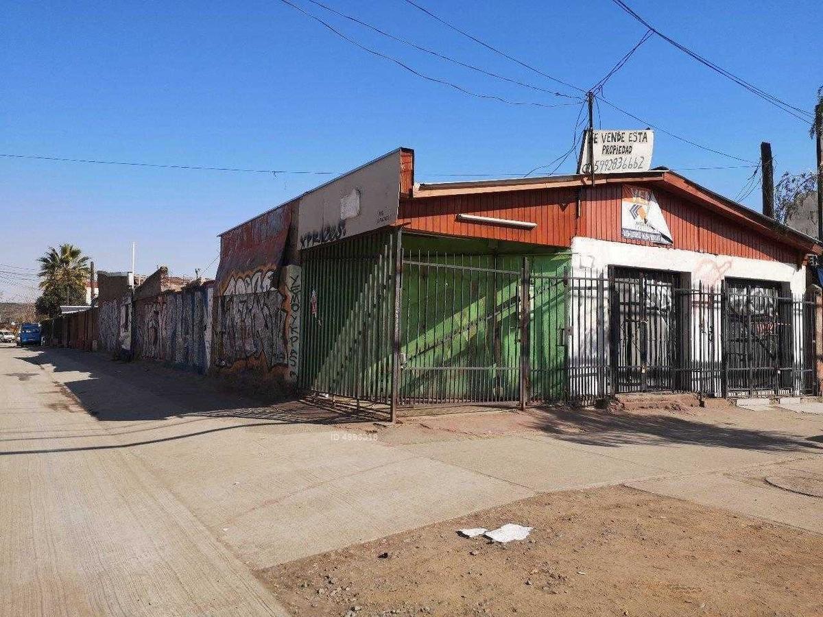 terreno en grecia / apaches uso habitacional y comercial