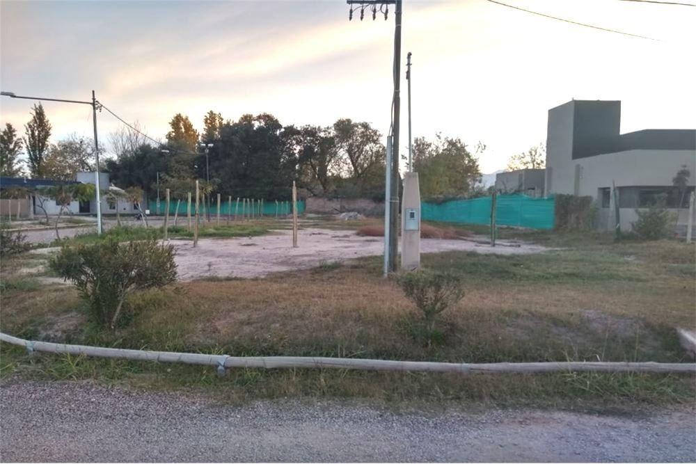 terreno en guaymallén - b°nuestra sra. del rosario
