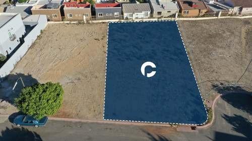 terreno en hacienda agua caliente dentro de privada don juan, excelente ubicació