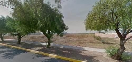 terreno en irapuato avenida siglo xx1