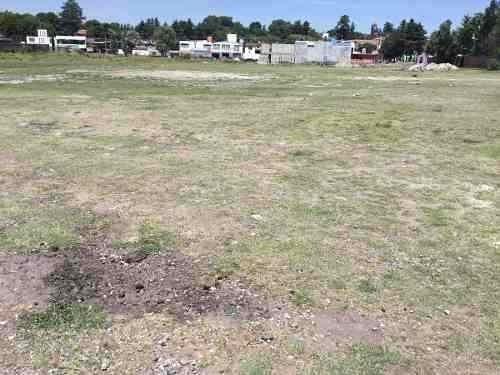 terreno en jilotepec estado de méxico