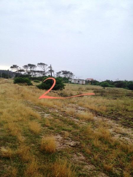 terreno en jose ignacio, la juanita | living punta ref:4057-ref:4057