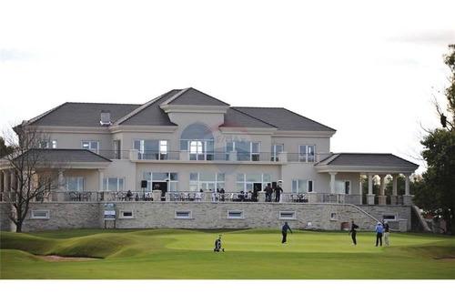 terreno en la providencia resort & country club