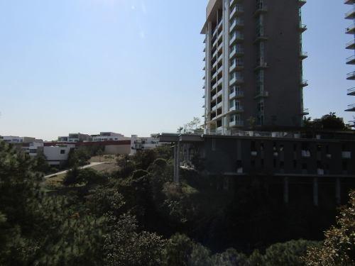 terreno en las cumbres residencial
