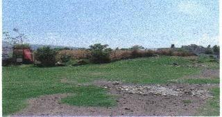 terreno en los reyes, 2o. cjon. de emiliano zapata