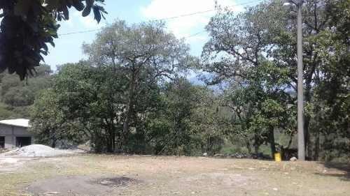 terreno en macavaca, chapa de mota, estado de méxico