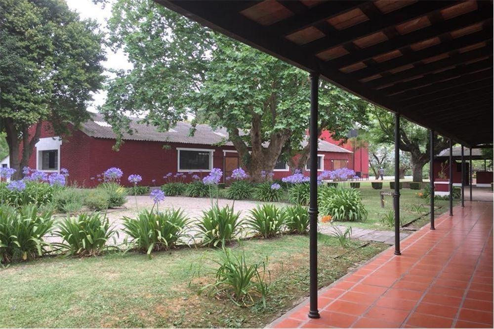 terreno en   malacate  5.000 m2 hermosa arboleda