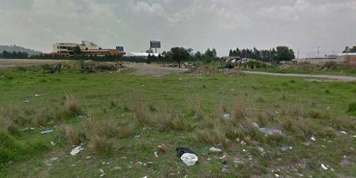 terreno en metepec mide 3 hectareas