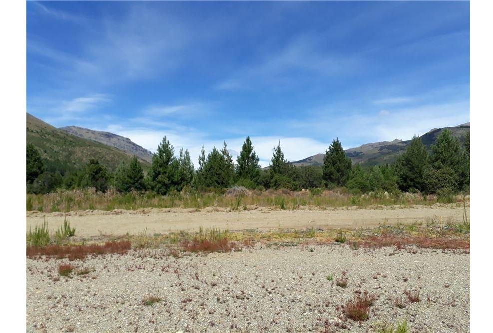 terreno en mirador del chalhuaco