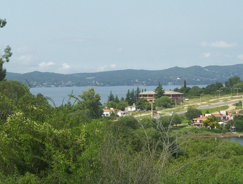 terreno en mirador del lago, bialet massé (ref 4803)