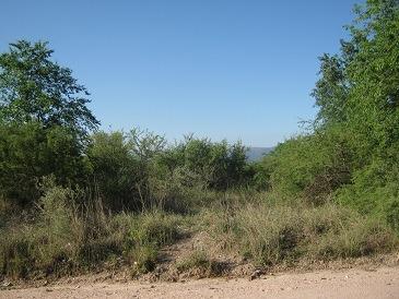 terreno en mirador del lago bialet masse  ( ref 4820)